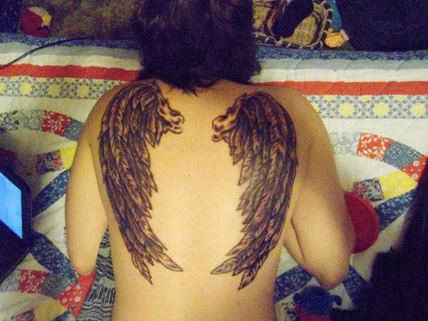 351901161258-angel-wings-tattoos