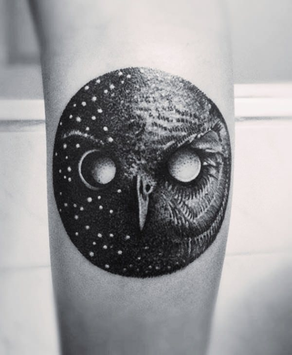 35280116-owl-tattoos