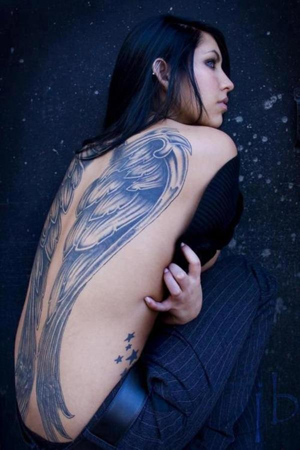 361901161259-angel-wings-tattoos