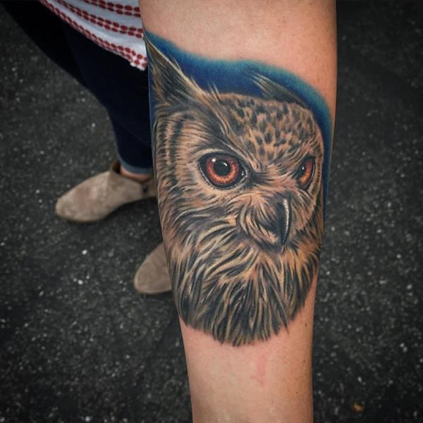 36280116-owl-tattoos