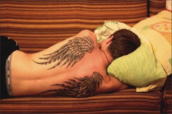 371901161300-angel-wings-tattoos