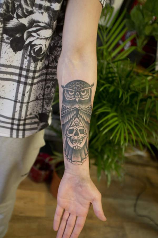 38280116-owl-tattoos