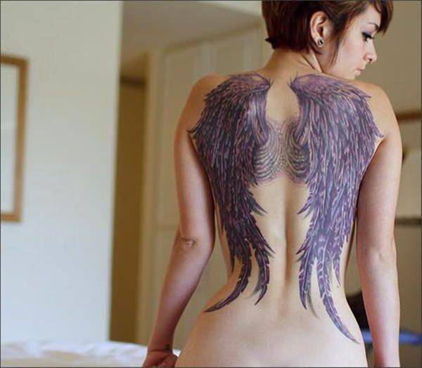 391901161301-angel-wings-tattoos