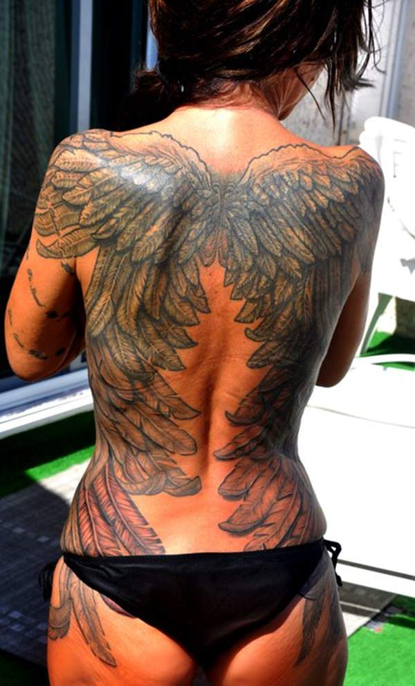 421901161300-angel-wings-tattoos