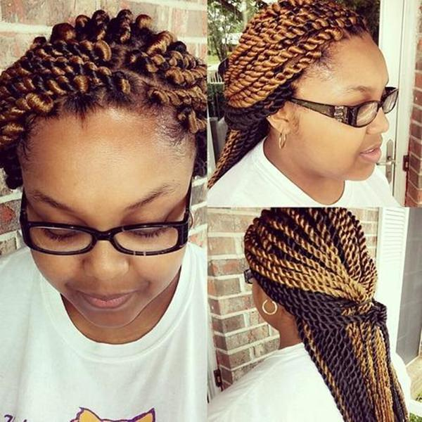 42220216-kinky-twists