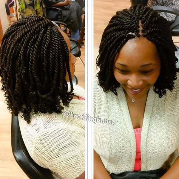 45220216-kinky-twists