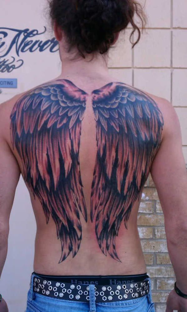 461901161256-angel-wings-tattoos