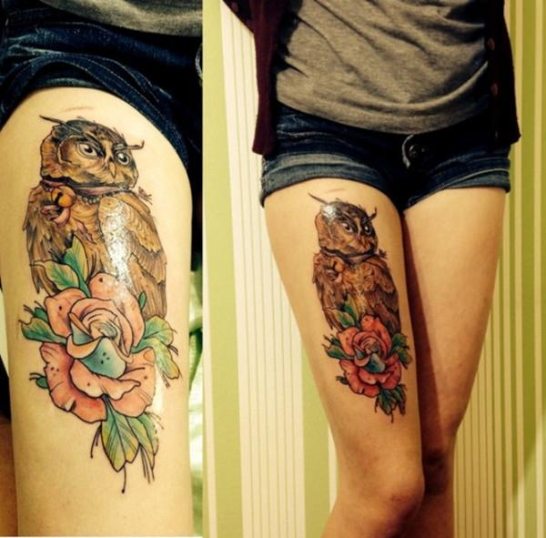 48280116-owl-tattoos