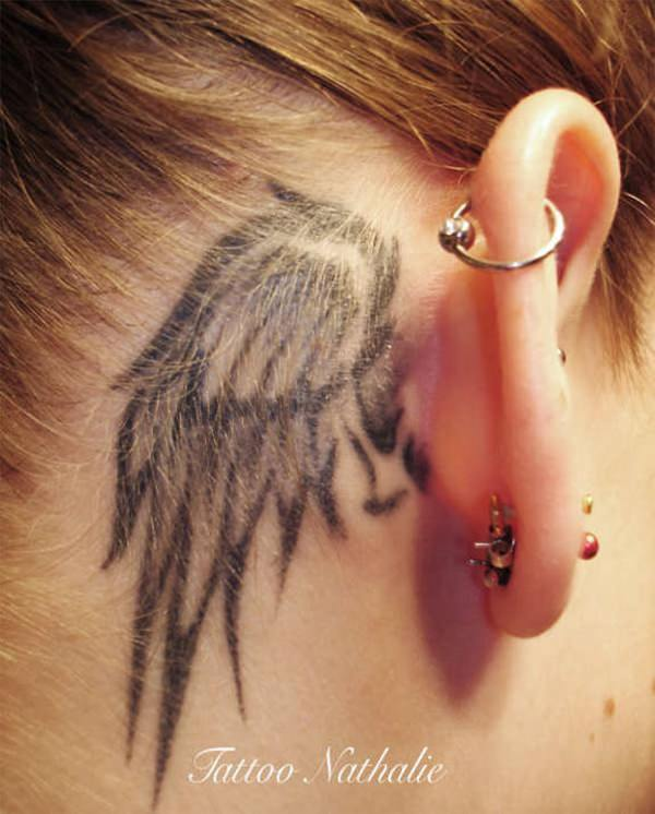 511901161256-angel-wings-tattoos