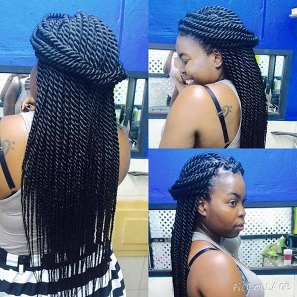 54220216-kinky-twists