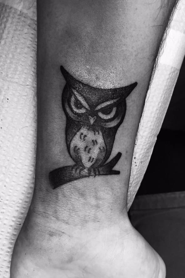 57280116-owl-tattoos