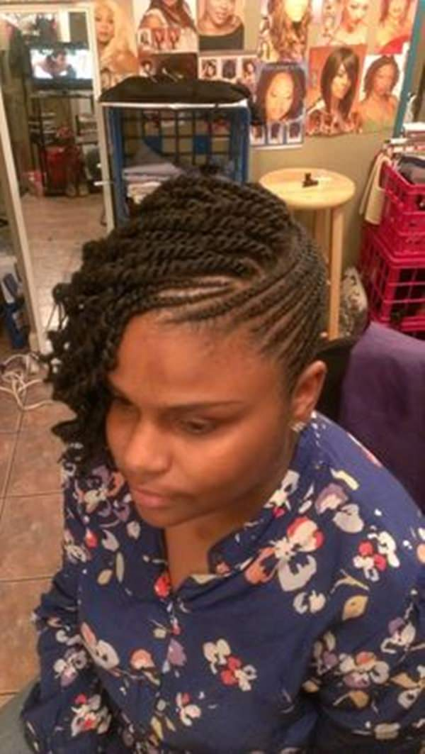 60220216-kinky-twists