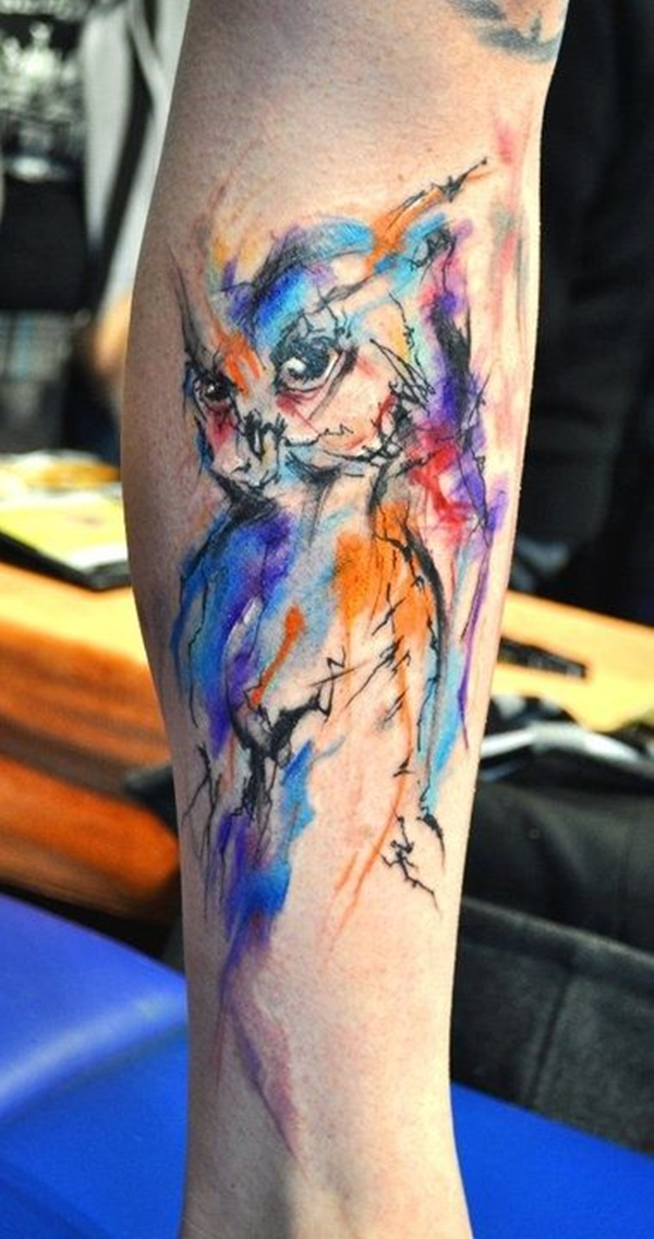 71280116-abstract-tattoos