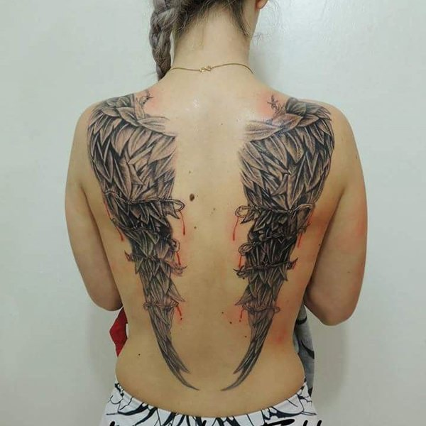 71901161302-angel-wings-tattoos