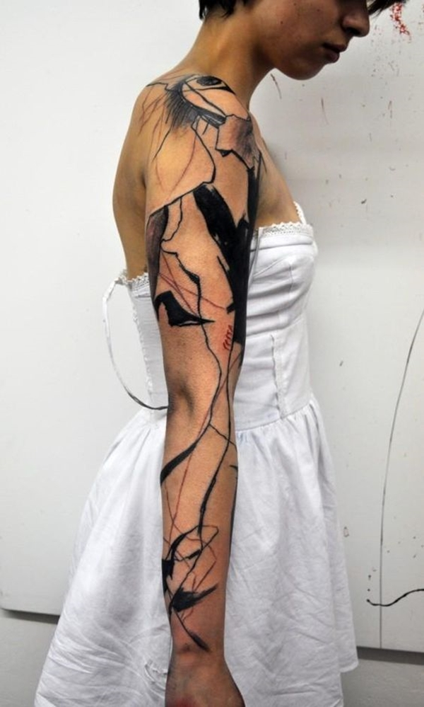 77280116-abstract-tattoos