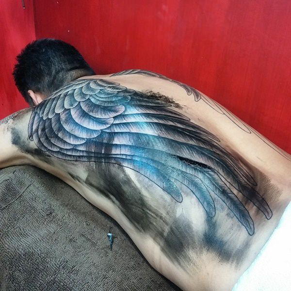 81901161302-angel-wings-tattoos