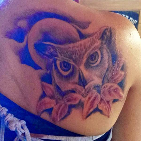 8280116-owl-tattoos
