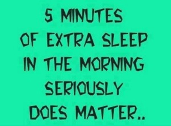 21230216-funny-goodmorning-quotes
