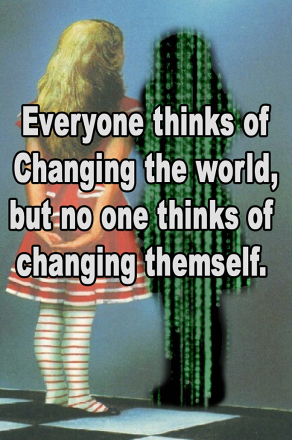 21250216-quotes-about-change