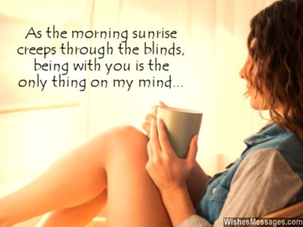 24230216-funny-goodmorning-quotes