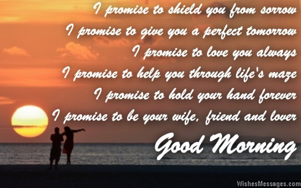 60 Good Morning Quotes For A Happy Day With Pics Best Morning Life Quotes