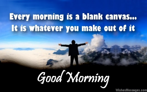 30230216-funny-goodmorning-quotes