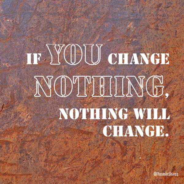 30250216-quotes-about-change