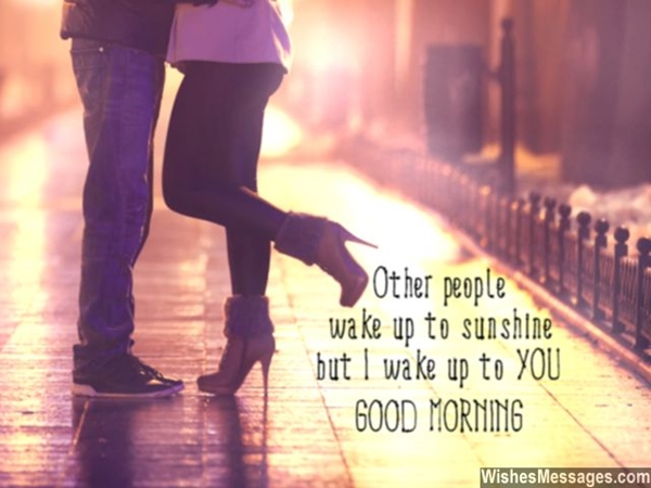 35230216-funny-goodmorning-quotes