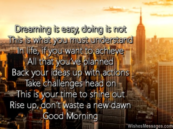37230216-funny-goodmorning-quotes