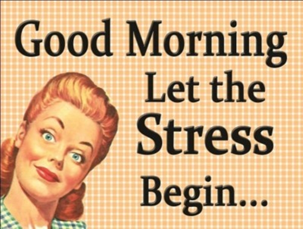 39230216-funny-goodmorning-quotes