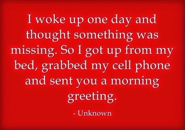 42230216-funny-goodmorning-quotes
