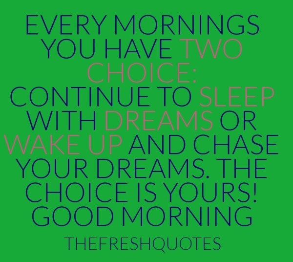 45230216-funny-goodmorning-quotes