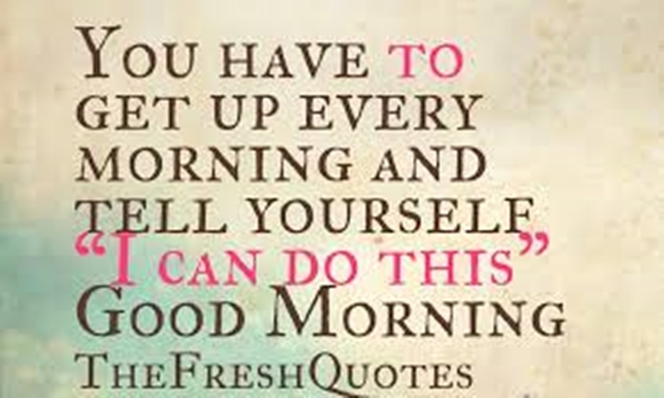 49230216-funny-goodmorning-quotes