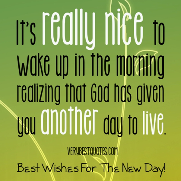 54230216-funny-goodmorning-quotes