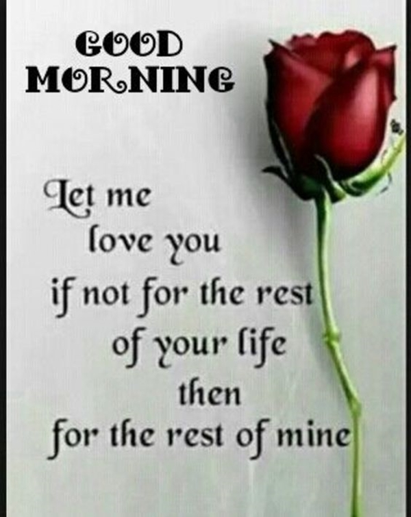 56230216-funny-goodmorning-quotes