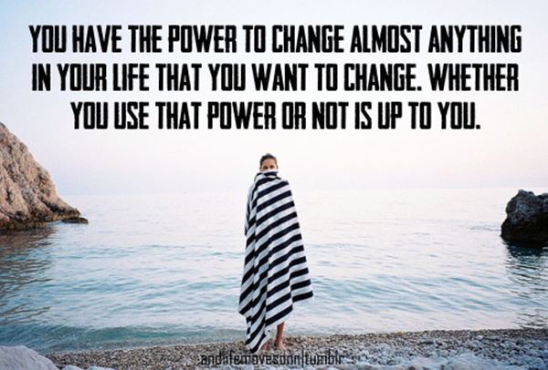7250216-quotes-about-change