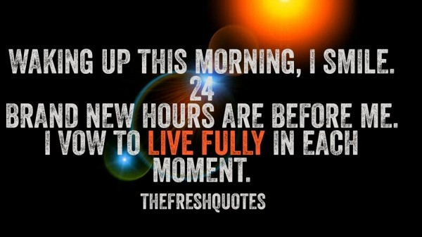 8230216-funny-goodmorning-quotes