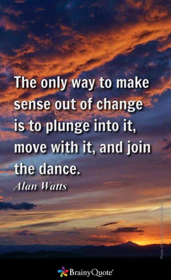 8250216-quotes-about-change