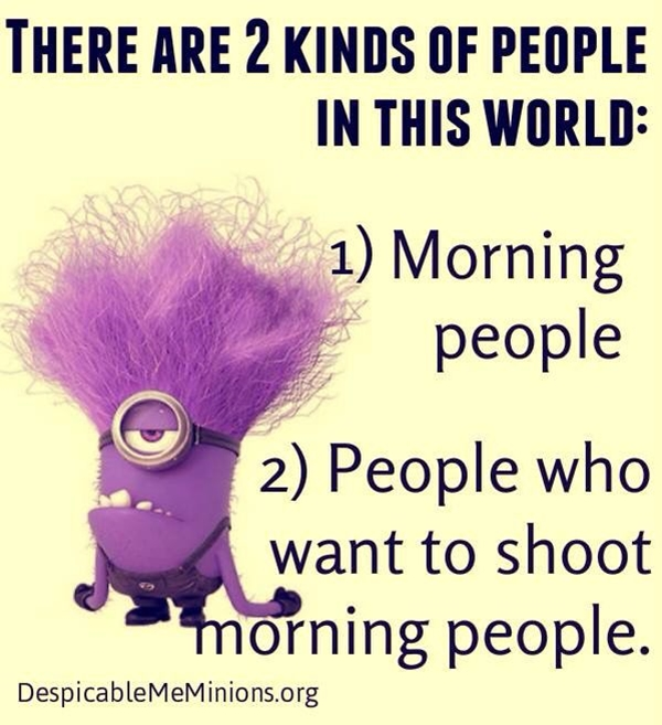 9230216-funny-goodmorning-quotes