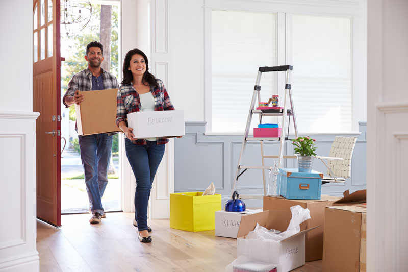 Is It Possible To Ease The Moving Process?. Payday Loans For Disabled Veterans. Plug In Credit Card Reader It Project Budget. Graphic Design Job Posting Bsn Degree Salary. Radio Reference Frequency Database. Credit Cards With No Deposit Required. Engineering Project Software. Cosmetic Dentistry Naperville Il. Cocaine And Erectile Dysfunction