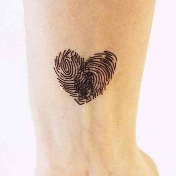 Tattoo Ideas Hidden: Tattoos: Ideas For Women And Their Hidden Meanings