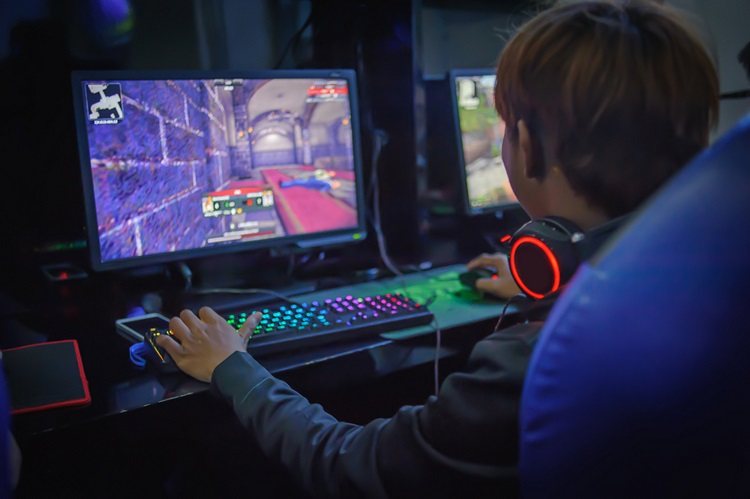 Everything You Need To Know About Online Games