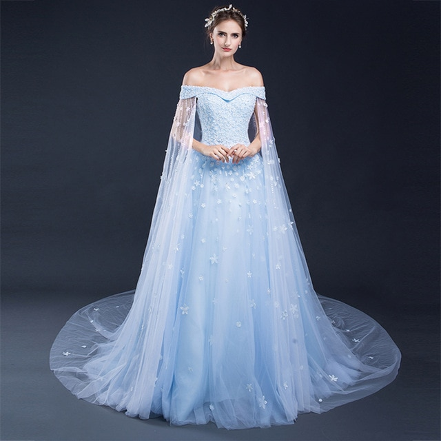 4410cd2cb75 Prom Dress Trends 2019  Alluring Dress Ideas for the Coming Prom Night!