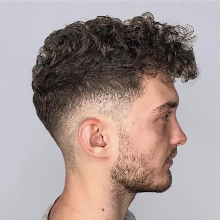 Top 10 Trendy Haircuts For College Guys